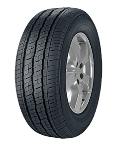 Avon Tyres In Lincoln From Auto Exhaust And Tyres Ltd