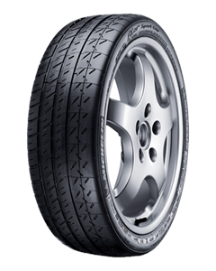 Michelin Pilot Sport Cup 265/35R20 99Y