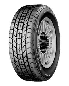 Bridgestone Potenza RE71