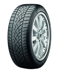225/40R18 92V SP SPORT WINTER