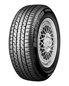 Bridgestone TR2
