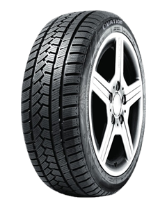 235/40R18 OVATION W586 95H XL WINTE
