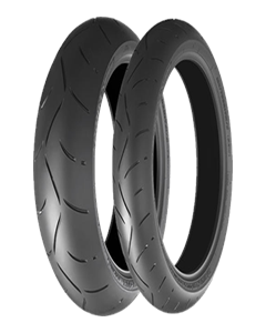 Bridgestone Battlax BT-003