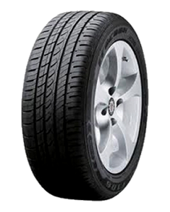 Crowntyre Tracmax Radial 102