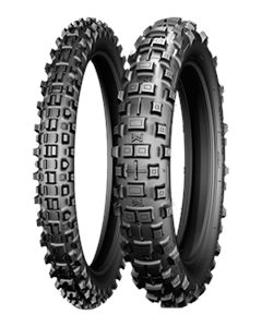 Michelin Michelin Enduro Competition VI