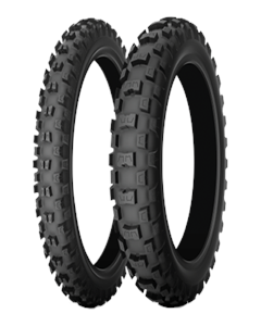 Michelin Starcross MH3 Junior